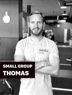 Small group Thomas.jpg
