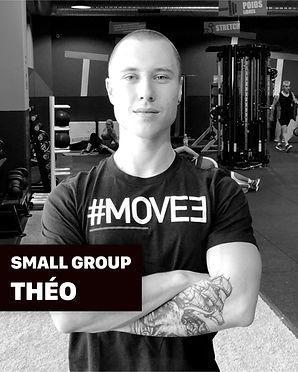 small_group_théo.jpg