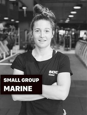 Small group Marine.jpg