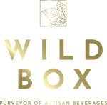 Wild-Box-logo_gold-transparent[13563].pn