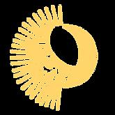 Design uden navn (9).png