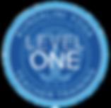 kri-tt-level-1-logo-sm.png