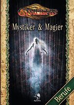 Mystiker und Magier