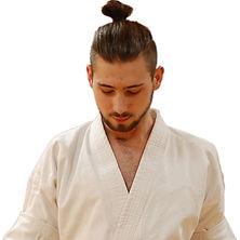 karate-fuer-jugendliche.jpg