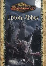 Upton Abbey