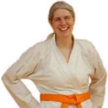 karate-fuer-senioren.jpg