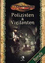 polizisten_und_vigilanten.jpg