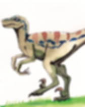 Dino.35.png