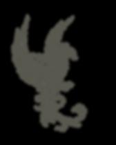 new_grey_transparent.png