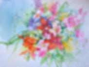 Botanik - Illustration Workshop bei Art Spot