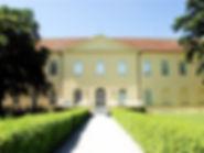 Workshop im Botanischer Garten bei Art Spot München