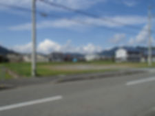 敷地写真1.JPG