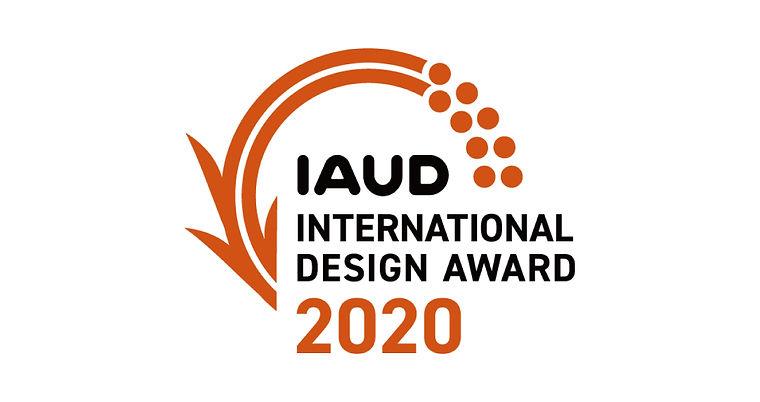 IAUD_アートボード 1.jpg