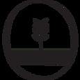 oyp_logo__transparent_final_sm_edited.pn