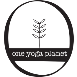 oyp_logo__transparent_final_sm_edited.pn