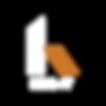 Kor-it_Logo-02.png