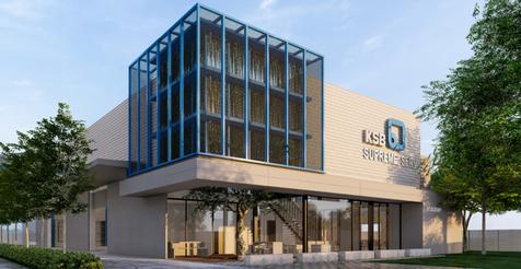 KSB Workshop