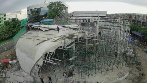 PLM Construction Sequence.mp4