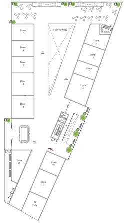 1 floor-a4 Areas.jpg