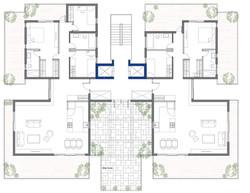 Residential penthouse-a4.jpg