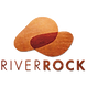 RR Logo-SMALL no background.jpg (1).png