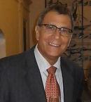 Howard Golden