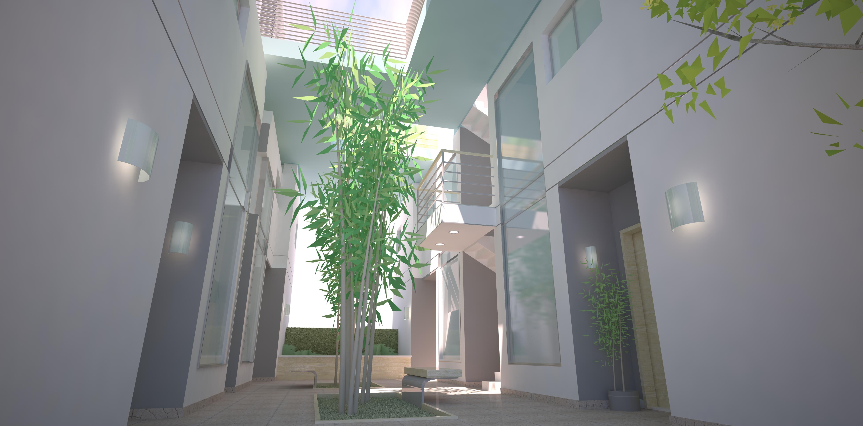 New-courtyard.jpg