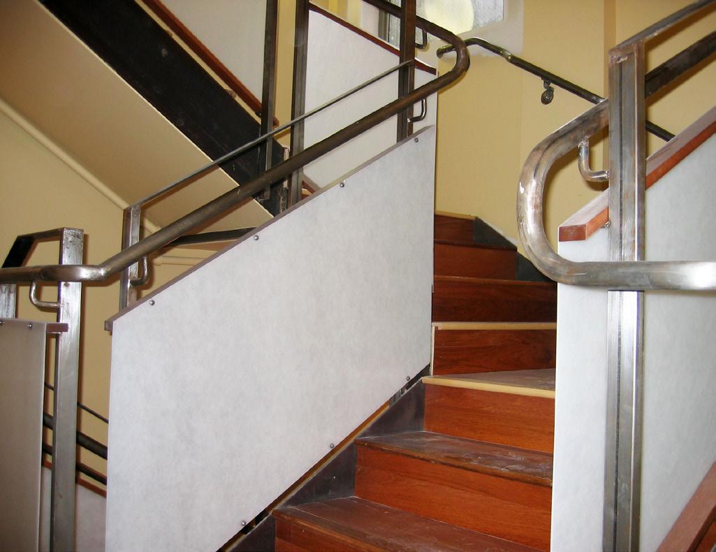 Ennor Center St. stair.jpg