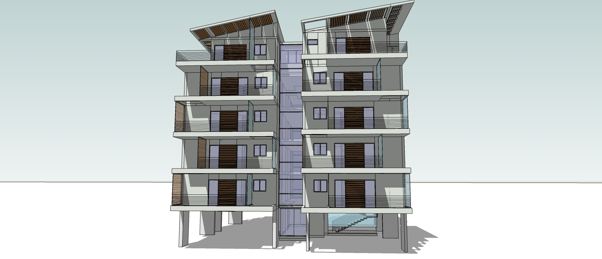 residential8-2x - Scene 3.jpg