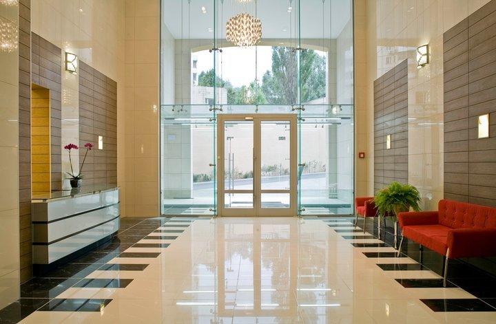 parkavenue lobby.jpg