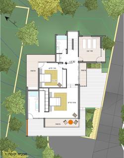 1 Floor Plan.jpg