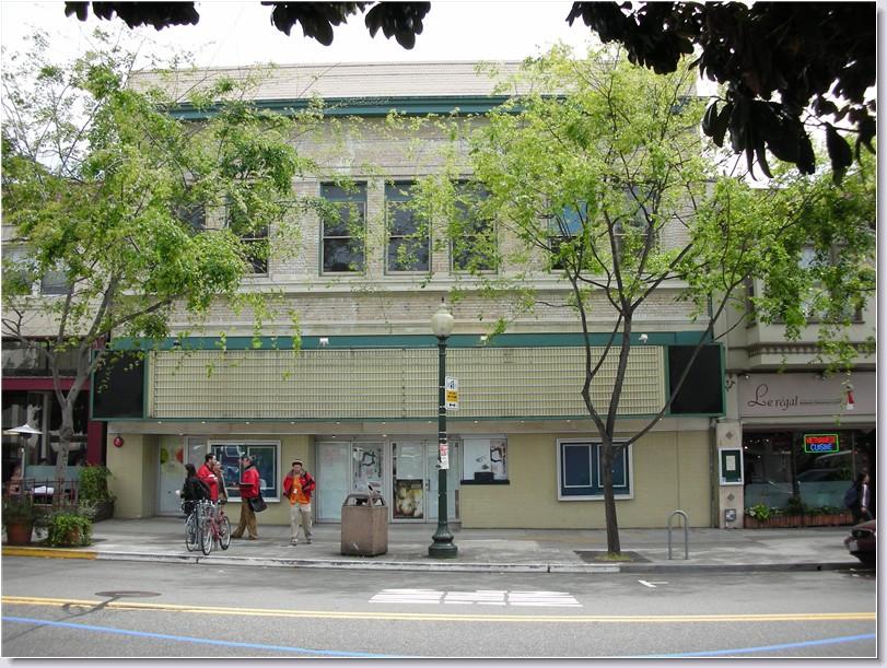 Center Street _2_Before.jpg