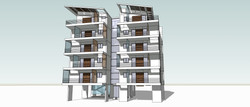 residential8-2x - Scene 5.jpg