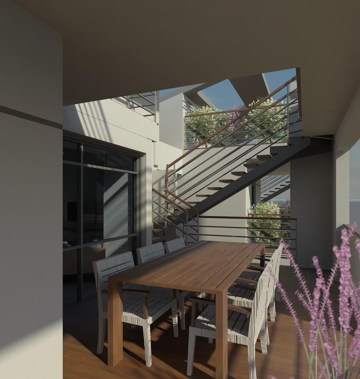 מרפסת מבט 2.jpg