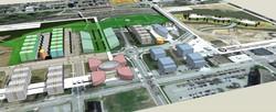 Ironwork-Concept-Mass-rev5 - campus2.jpg