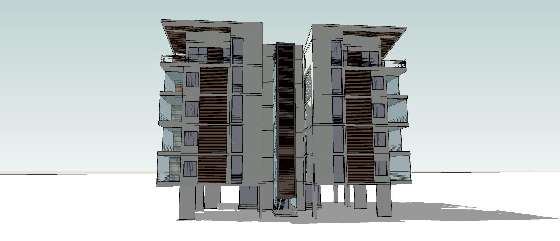 residential8-2x - Scene 4.jpg