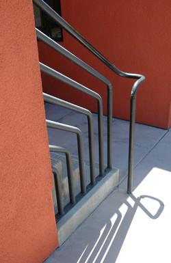 YikaloWarsai stair 2.jpg