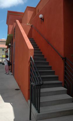 YikaloWarsai stair 1.jpg