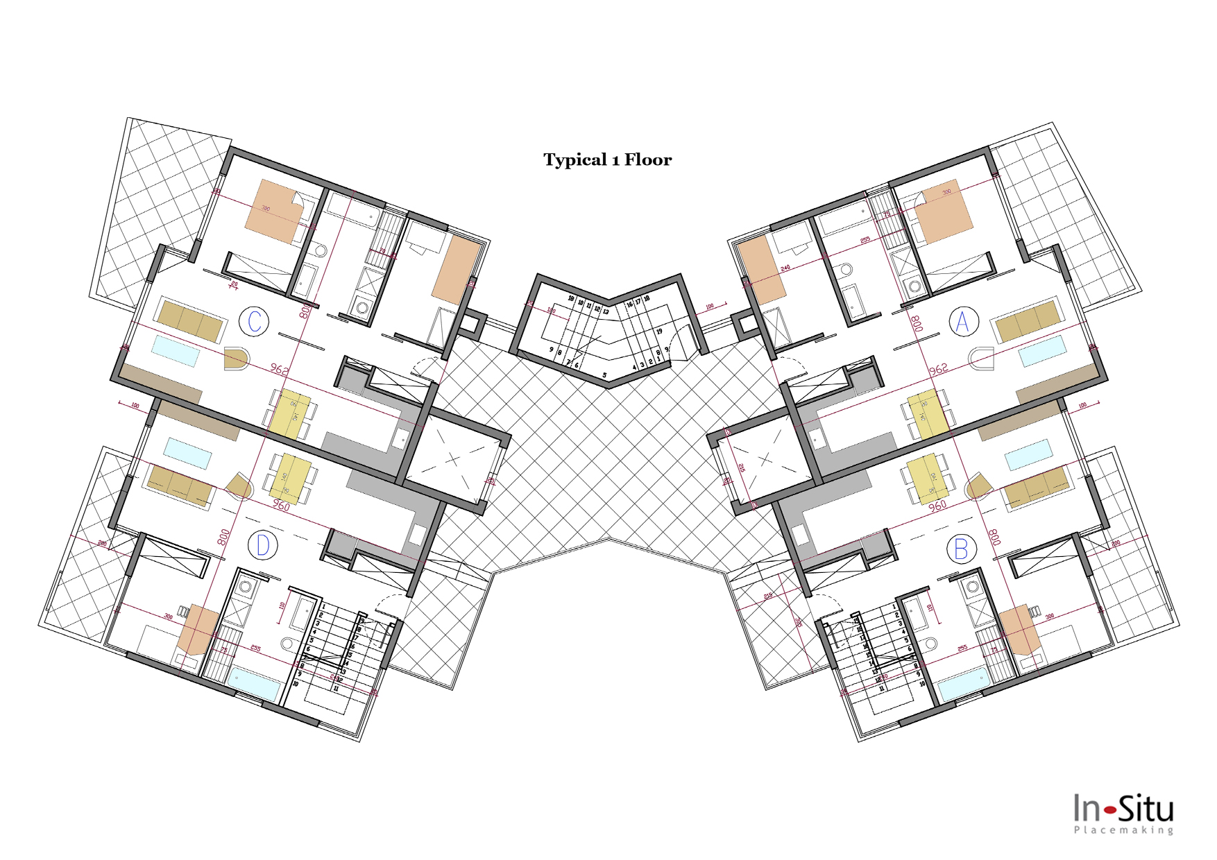 7 (typical plan).jpg