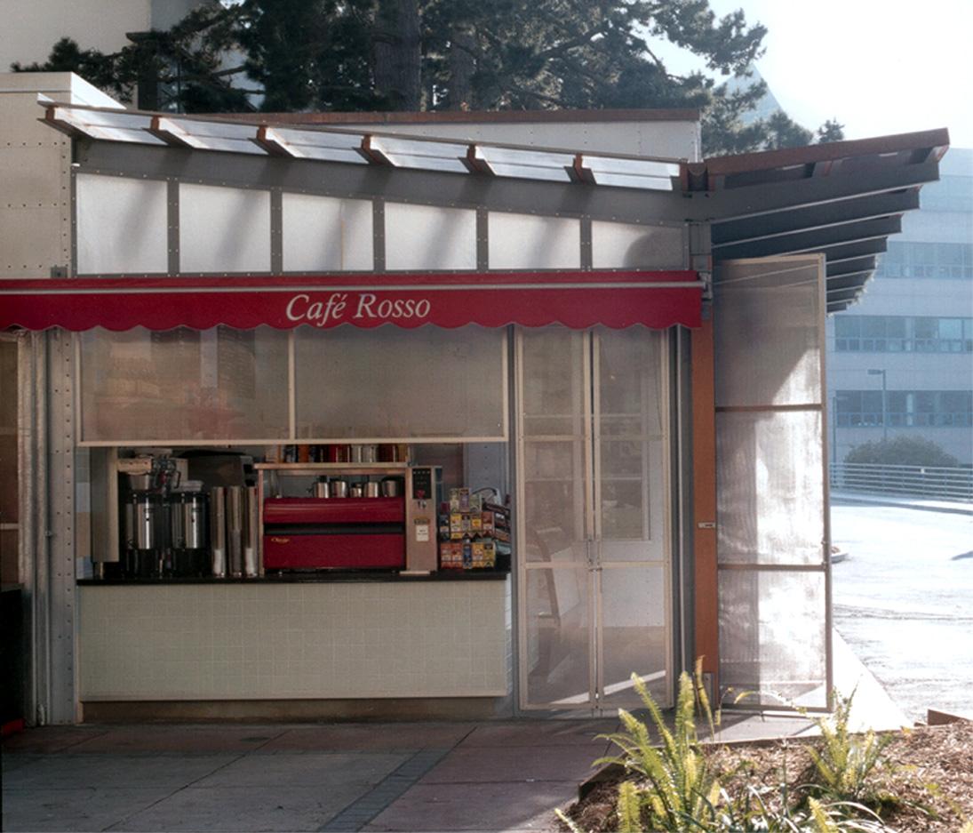 CafeRosso_2.jpg