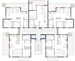 Residential 1 floor-a4.jpg