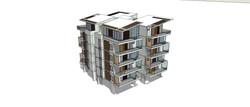residential8-2x - Scene 1.jpg