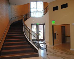 Wilow Glen Lobby Stair 1.jpg