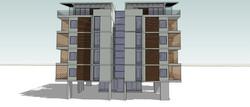 residential8-2x - Scene 2.jpg
