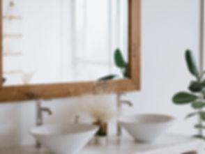 Modern Sinks_edited_edited.jpg