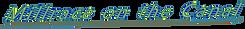 Millrace Logo Final.png