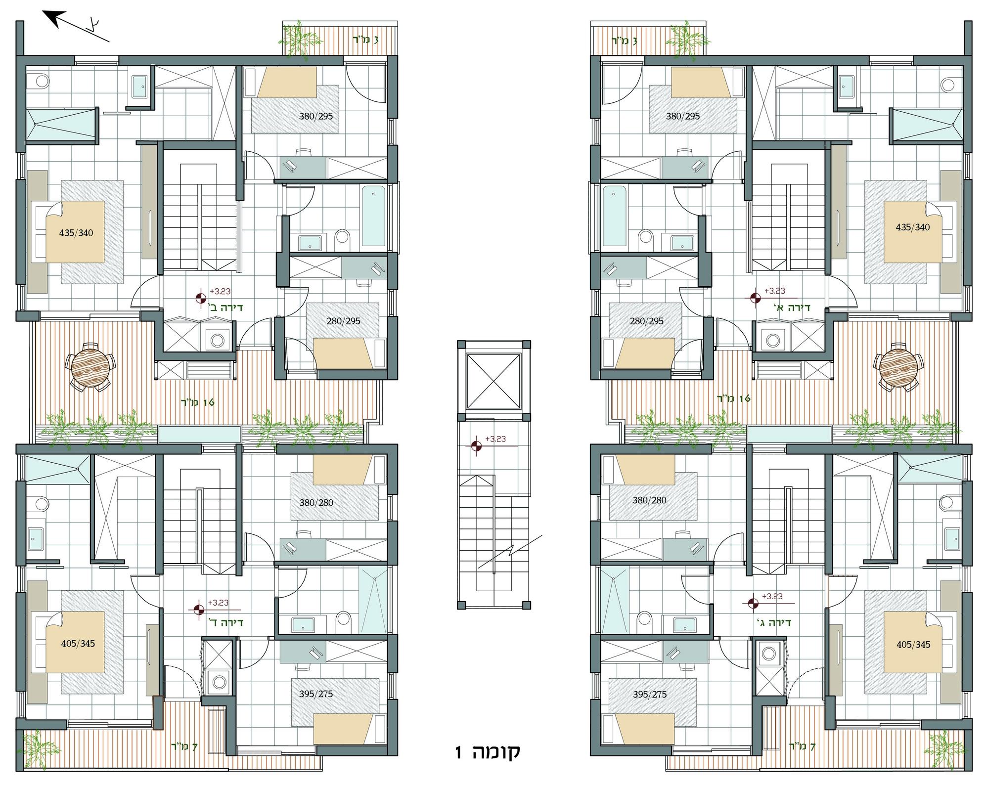 res_1 floor final .jpg