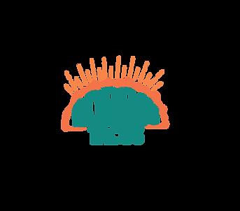 BOBBOS_FullColor.png