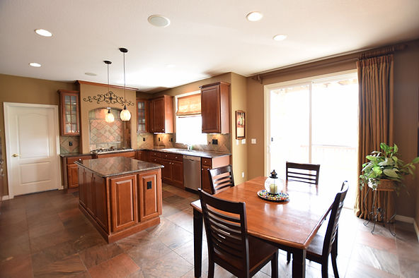 Colorado Real Estate Photographer, Colorado Real Estate Photography, Real Estate Photography, Real Estate Photographer, Denver Real Estate Photographer, Denver Real Estate Photography, Kitchen