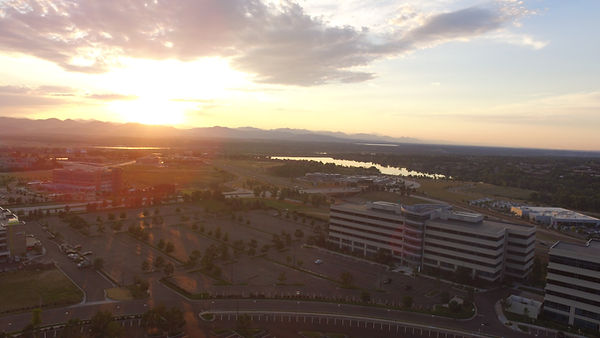 Colorado Real Estate Photographer, Colorado Real Estate Photography, Real Estate Photography, Real Estate Photographer, Denver Real Estate Photographer, Denver Real Estate Photography, drone photography, drone photo, drone images, aerial media, aerial photography, phantom, dji